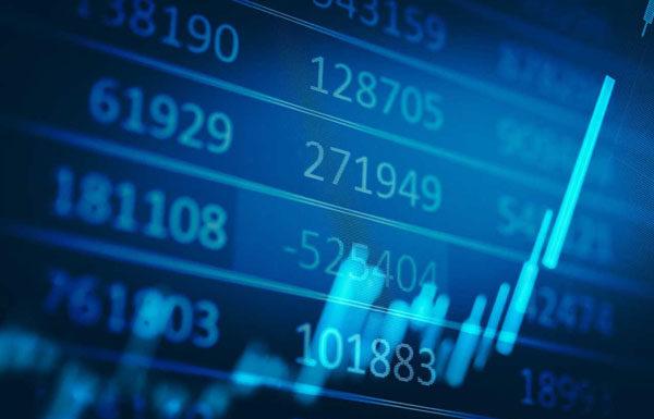Критерии выбора торговой платформы
