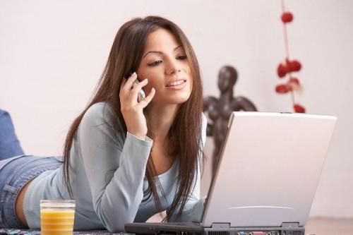 Где можно получить срочный заём без риска отказа?