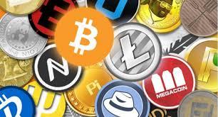 Как выбрать криптовалюту для покупки?