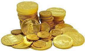 Как быстро и выгодно продать монету?