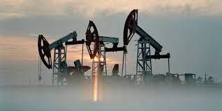 Россия увеличила поставки нефти в США