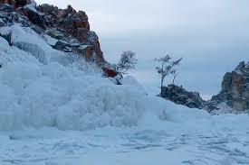 В Сочи закрывается зимний туристический сезон